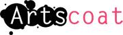 artscoat logo