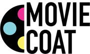 moviecoat logo