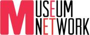 museum network logo