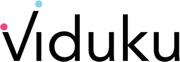 viduku logo