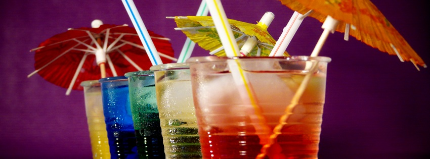 travel safety tips avoid drink spiking