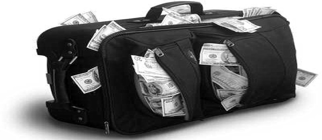 spirit airlines high baggage fees