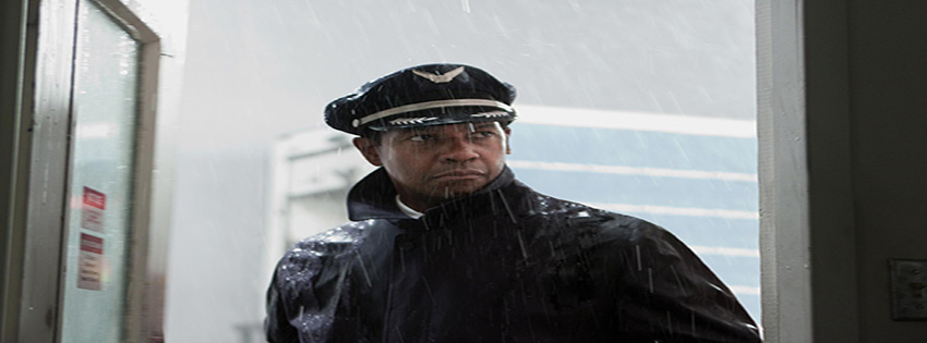 flight-movie-denzel-washington