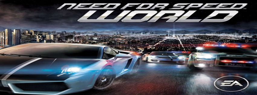 need-for-speed-world-1