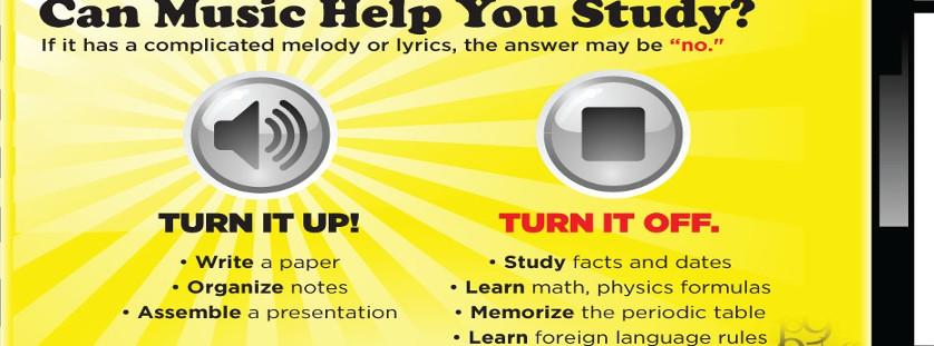 finals study