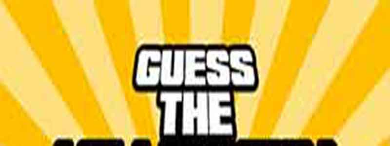 guess-the