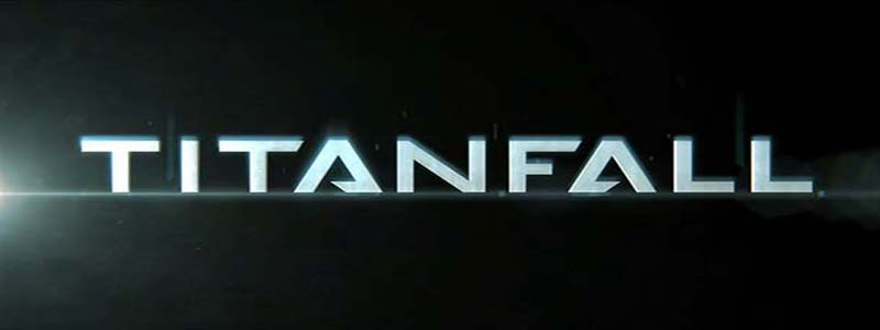 titanfall-feature-keyreads