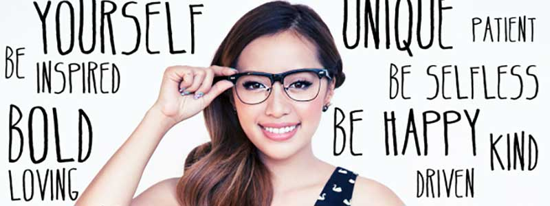 the-new-stars-of-youtube-michelle-phan