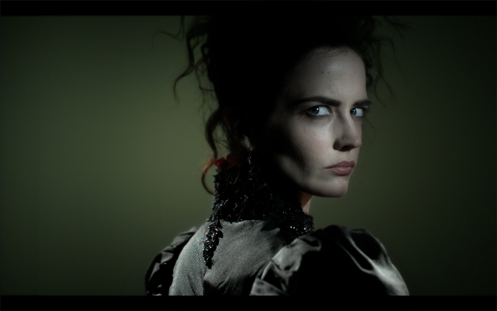 penny-dreadful-recap