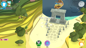 godus-wiki-guide-02