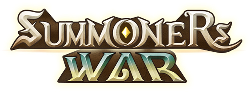 summoners war: sky arena review