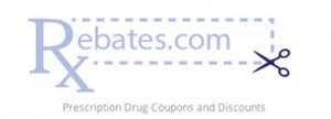 rebates.com prescription savings